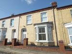Thumbnail to rent in Heyes Street, Everton, Liverpool