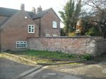 Thumbnail for sale in Blaby Road, Enderby, Leicester