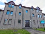 Thumbnail to rent in Esslemont Drive, Inverurie