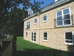 Thumbnail to rent in Regent Court, Savile Park, Halifax
