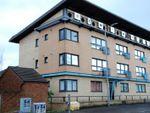 Thumbnail to rent in Dumbarton Road, Whiteinch, Glasgow