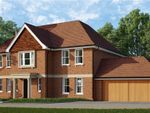 Thumbnail for sale in Murrell Hill Lane, Binfield, Bracknell