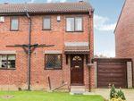 Thumbnail to rent in Hazelwood Drive, Swinton, Mexborough