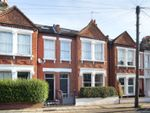 Thumbnail for sale in Cathles Road, Clapham South, London