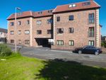 Thumbnail to rent in Booth Street, Stalybridge