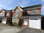 Thumbnail for sale in Woodrush Road, Ipswich, Suffolk