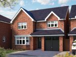 """Thumbnail to rent in """"The Haddon"""" at Ashlawn Road, Rugby"""