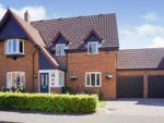 Thumbnail for sale in Elderberry Drive, Dereham
