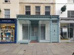Thumbnail for sale in 84 Walcot Street, Bath, Bath And North East Somerset