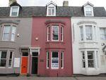 Thumbnail to rent in Duke Street, Darlington