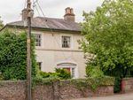 Property history Baldwins Gate, Newcastle, Staffordshire ST5
