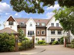 Thumbnail for sale in Emineo, Station Road, Beaconsfield