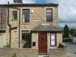 Property history Larkfield Terrace, Keighley BD21