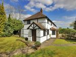 Thumbnail for sale in Sandhill Lane, Crawley Down, West Sussex