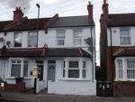 Thumbnail to rent in Aurelia Road, Croydon