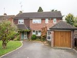 Thumbnail for sale in Hartford Road, Hartley Wintney, Hook