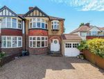Thumbnail for sale in Worcester Park, ., Surrey