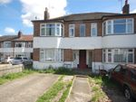Thumbnail for sale in Upper Brentwood Road, Gidea Park, Essex