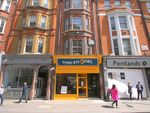 Thumbnail to rent in 106 Great Portland Street, Fitzrovia, London