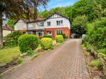 Thumbnail for sale in Hawksworth Road, Horsforth, Leeds