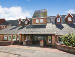 Thumbnail to rent in Belmont, Terminus Road, Bexhill On Sea