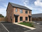 Thumbnail to rent in Hazelwood Drive, Hesketh Bank, Preston