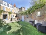 Thumbnail for sale in Harwood Terrace, Fulham, London