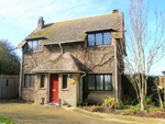 Thumbnail to rent in Canteen Road, Whiteley Bank