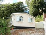 Thumbnail for sale in Bell Lake, Camborne