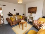 Thumbnail for sale in Worcester Street, Brynmawr, Ebbw Vale