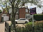 Thumbnail to rent in Waltham Road, Grimsby
