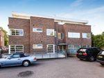 Thumbnail for sale in Corona Court, Ashley Lane, Hendon