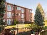 Thumbnail to rent in Woodgrove Court, Peter Street, Hazel Grove
