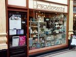 Thumbnail to rent in 12 Hepworth Arcade, Silver Street, Kingston Upon Hull