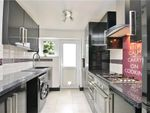 Thumbnail to rent in Royston Road, West Byfleet, Surrey