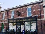 Thumbnail to rent in Fore Street, Kenton, Exeter