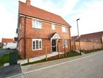Thumbnail to rent in Jade Way, Forge Wood