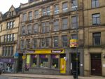 Thumbnail for sale in Sunbridge Road, Bradford