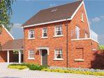 Thumbnail for sale in Terrace Road North, Binfield, Berkshire