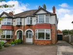 Thumbnail to rent in Wilson Street, Anlaby, East Riding Of Yorkshire