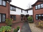 Thumbnail to rent in Woodlands Park, Thornliebank, Glasgow