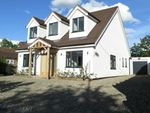 Thumbnail for sale in Bargain Price. Winkfield Row, Berkshire