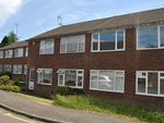 Thumbnail to rent in St. Vincents Way, Potters Bar