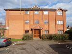 Thumbnail to rent in Gillett Close, Nuneaton