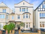 Thumbnail for sale in Guilford Avenue, Surbiton