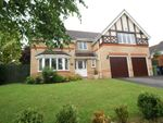 Thumbnail for sale in Victoria Avenue, Rayleigh