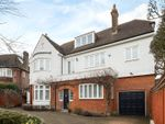 Thumbnail for sale in Burgess Hill, London