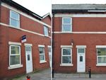Thumbnail to rent in Talbot Rd, Blackpool