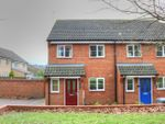 Thumbnail for sale in Kevill Davis Drive, Little Plumstead