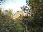 Thumbnail for sale in Woodlands, South Carmarthenshire, Ferryside